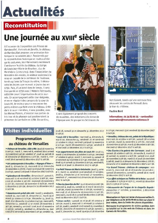Article Rambouillet_20171014-page-001