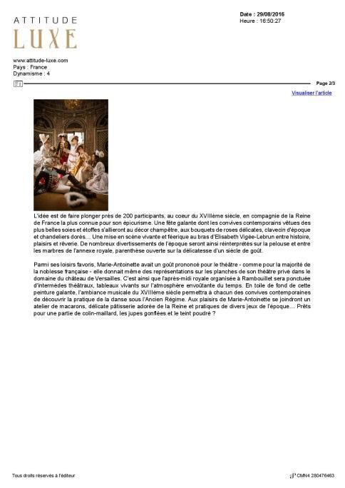 attitude-luxe com -Un dimanche avec Marie-Antoinette--page-002