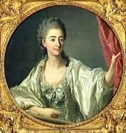 laure-auguste-fitz-james-princesse-de-chimay-dame-dhonneur