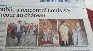 le-parisien-de-seine-et-marne-19-avril