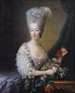 marie_therese_de_savoie_comtesse_dartois