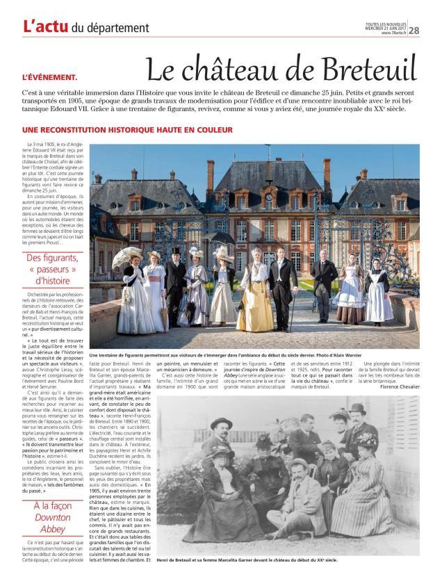 versailles_Envv_20170621-page-028