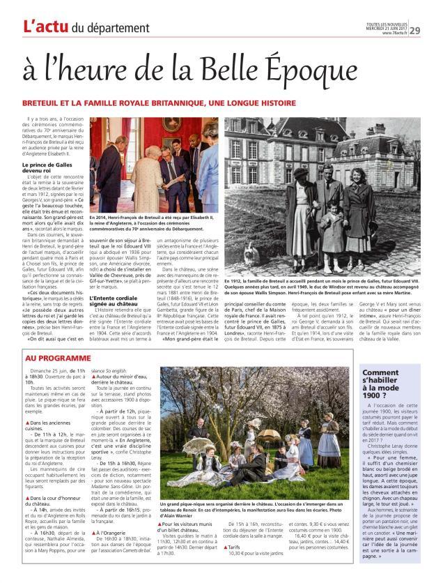 versailles_Envv_20170621-page-029