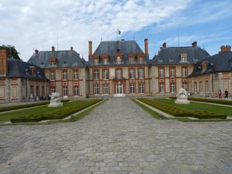 ob_b9e182_breteuil-chateau