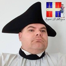 sergent-la-marquise