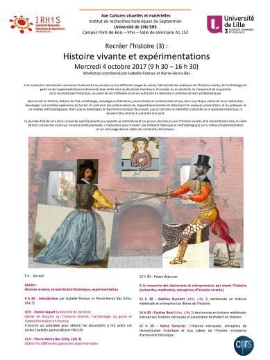 Affiche-recréer-lhistoire-v3-page-001
