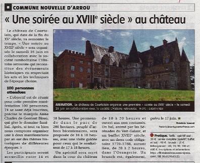 soirée_chateau_courtalain_echo_2_2_18-page-001