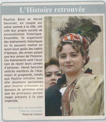napoleon ier 2 mai 2018 (2)