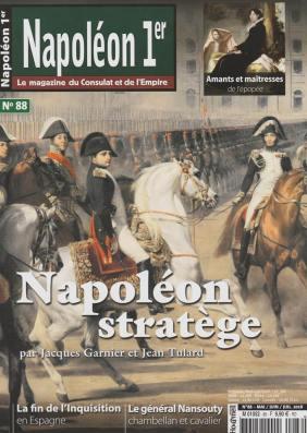 napoleon ier 2 mai 2018