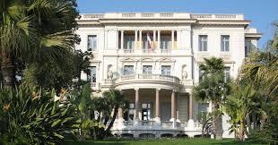 villa masséna 1