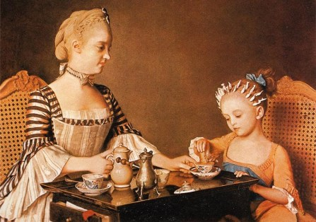 02-jean-etienne-liotard-madame-liotard-and-her-daughter